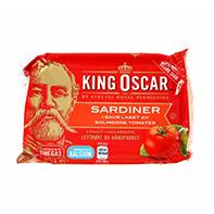 king_tomat