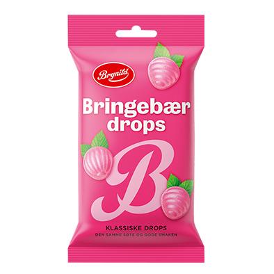 bringebaer