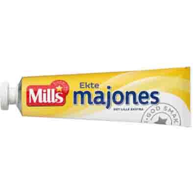 majones
