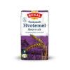 sammalt-hvetemel-grovmalt-1kg