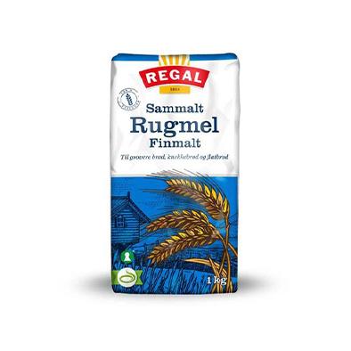sammalt-rugmel-finmalt-1kg