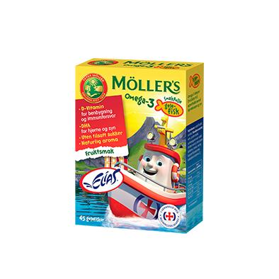 moellers_gummi