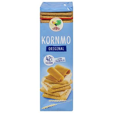 kornmo